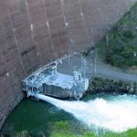 Su Temini ve Çevre Sağlığı / Water Supply