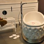 Unicera 2010 Seramik Banyo Mutfak Fuarı İzlenimleri