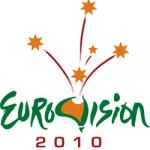 Eurovision 2010 Geyiği