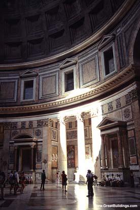 pantheon-2.jpg