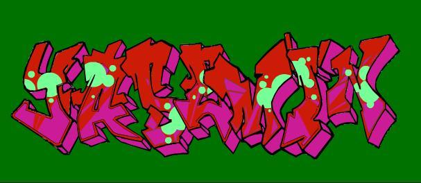 yasemin-graffiti.jpg